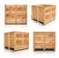 shippingcrate